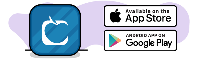 TPP App Store Illustration