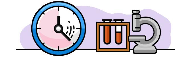 Labwork Illustration